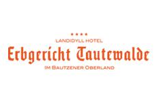 Historisches Rennen im Oberlausitzer Dreieck