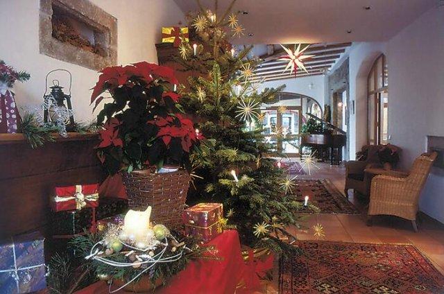 weihnachtsfeier landidyll hotel erbgericht tautewalde. Black Bedroom Furniture Sets. Home Design Ideas